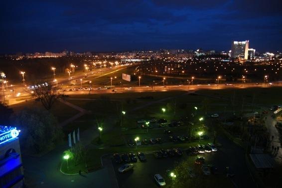 Minsk 002JPG.JPG